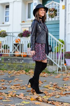 Outfits Damen, New Outfits, Pop Rocky, Black Boots, Black Suede, High Boots, Zara, Boating Outfit, Fashion Boots