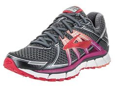 4b1c420558a Top 5 The Best Running Shoe For Flat Feet Reviews 2017 Brooks Running Shoes