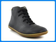 El Naturalista Stiefelette El Viajero black 38 for sale Partner, Dr. Martens, Combat Boots, Best Deals, Link, Shoes, Fashion, Woman, Women's
