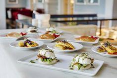 8 best restaurant bucket list images sunday buffet 50 states rh pinterest com