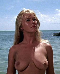Opinion you Age of consent helen mirren nude Goes!