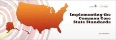 Common Core State Standards Initiative | Home