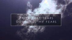 "Freedom Church - ""Here Now"" (Lyric Video)"