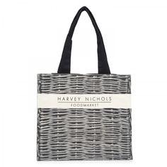bag for life by Harvey Nichols
