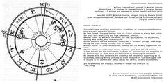 Booklet Sinceri Oroscopi 2