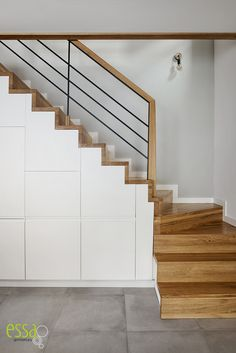 #scgody #essa #architektwnętrz #staircase Stairs, Home Decor, Stairway, Decoration Home, Room Decor, Staircases, Home Interior Design, Ladders, Home Decoration