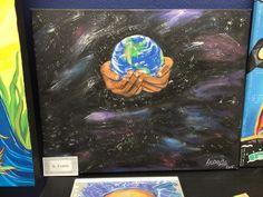 The Dreamers, Paintings, Artwork, Artist, Prints, Inspiration, Biblical Inspiration, Work Of Art, Paint