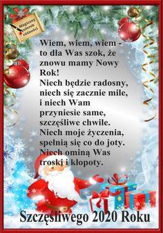 Christmas Time, Christmas Bulbs, Xmas, Happy New Year, Diy And Crafts, Humor, Holiday Decor, Fun, Christmas Light Bulbs