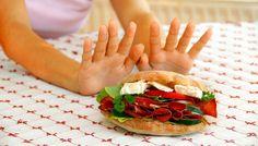 Quanto mais você ignora sua fome, mais seu corpo se rebela e quer comer: entenda - Vix