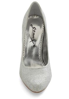 classy & simple bridesmaid shoe option - modcloth for $27.99 sizes 6-7.5, 9 & 10 available
