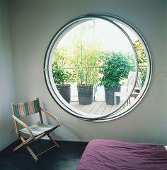 indoor-gardens-paris-france-blanc-patrick-dimanche-house-deck-bedroom