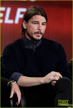 Josh Hartnett's 'Penny Dreadful' Season 2 Will Have Proper Villain - Watch Bloody Trailer Now!