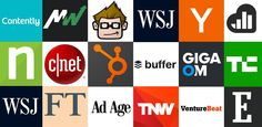 51 Tech and Business Resources to Use if You Want to Be an Expert in Your Field - via The Muse