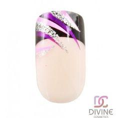 Cosmetics, Nails, Decor, Finger Nails, Decoration, Ongles, Decorating, Nail, Deco