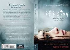 If I Stay 2014) Life changes in an instant for young Mia Hall after a car accident puts her in a coma. During an out-of-body experience, she must decide whether to wake up and live a life far different than she had imagined.