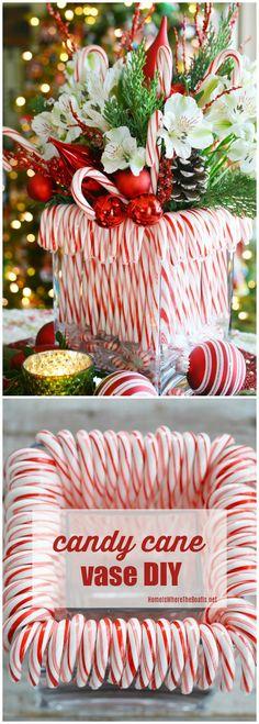 Christmas Booth, Christmas Craft Fair, Christmas Tea, Christmas 2019, Candy Cane Christmas Tree, Scandinavian Christmas, Modern Christmas, Xmas Crafts, Xmas Tree