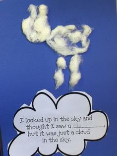 clouds  @science