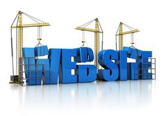 Learn how a search engine optimization company can help to reduce the amount of time and other resources you have to commit an effective on search engine optimization campaign, while preserving the integrity of your branding strategy. Click the link to hire Atlanta's Top Search Engine Optimization Company to make your product a brand.      #SearchEngineOptimizationCompany