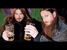 Las 5 bandas de Black Metal que jamas se presentaron. - YouTube