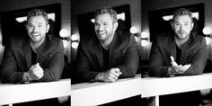 Kellan Lutz on Twilight, Kristen Stewart, and Being a Shirtless Abercrombie Greeter