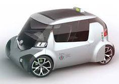 「microcar design」の画像検索結果