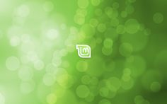 Linux Mint Wallpapers Wallpaper