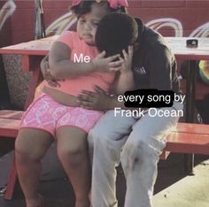 poolside convo about ur summer last night Cute Memes, Dankest Memes, Whatsapp Text, Haha, Current Mood Meme, Mood Pics, Wholesome Memes, Meme Faces, Stupid Memes