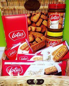 NOT LONG NOW UNTIL OUR LATEST #yogbarselfiemirror ENDS! To be in with a chance to win this amazing @lotusbiscoff hamper simply do the following: 1. Take a photo in our selfie mirror using SNAPCHAT 2. Choose The Yog Bar filter on SNAPCHAT 3. Upload to Instagram with the #yogbarselfiemirror  We will choose the best entry to win this AMAZING prize AS WELL AS A FREE TUB OF LOTUS BISCOFF FROYO once we have it on in the shop!  Now get taking those #selfies  #theyogbar…