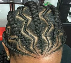 Cornrows # scalp Braids for boys West Bay Street Tree Braids Hairstyles, Lemonade Braids Hairstyles, Kids Braided Hairstyles, African Hairstyles, Bun Hairstyle, Cornrows, Braid Styles For Men, Pantene Pro V, Braids For Boys