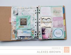 BasicGrey | Capture | Alexes Brown