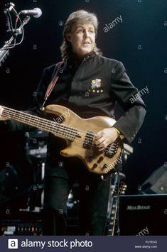Paul Mccartney, The Beatles, Mac, Concert, Concerts, Beatles, Poppy