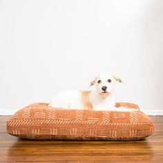 This item is unavailable Xxl Dog Beds, Pet Beds, Custom Dog Beds, Puppy Finder, Pet Hair Removal, Puppy Training Tips, Puppy Names, Puppy Chow, Puppy Pictures