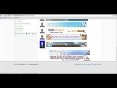 Ad Hit Profits Review - The Truth About Ad Hit Profits (part 1)  http://adhit.virtualrep.info