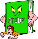 Grammar sheets for ESL / EFL English learners