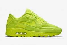 1f8c8dfcd6 Nike is Releasing the Air Max 90 Ultra BR in a
