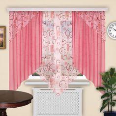 Картинки по запросу шторы до подоконника