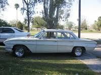 62 Buick special-Just like my very first car! First Car, Buick, Memories, Cars, Vehicles, Image, Memoirs, Souvenirs, Autos
