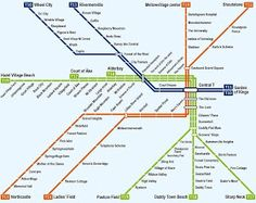 map stockholm train map stations » Free Wallpaper for MAPS | Full Maps