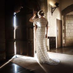 Romantic Weddings at Leeds Castle Leeds Castle, Kent Wedding Photographer, Romantic Weddings, Formal Dresses, Wedding Dresses, Couples, Fashion, Formal Gowns, Moda