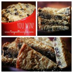 Congratulations to #sweetling Jessica Hill on her #TGTfreebiefriday #win! Wooohoo!!! www.toogoodtriangles.com