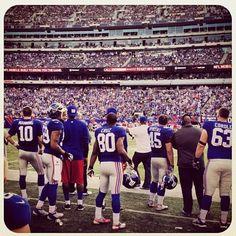 NFL Week 2 in Instagram - Photos - SI.com