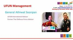 Defence Force, New Age, Management, Invitations, India, Club, Digital, Goa India, Save The Date Invitations