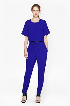 ba655cdca8b6 41 Best Fashion Ideas for women s trousers images
