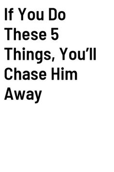 If You Do These 5 Things, You'll Chase Him Away   #horoscopes #virgo #pisces #taurus #Aquarius Aquarius, Taurus, Pisces, Zodiac City, Zodiac Love, Be Honest With Yourself, Guy Friends, Find Someone Who, Care About You
