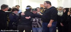 BREAKING: Israeli Police Falsely Allege Murder Conspiracy by Human Rights NGOs, Activists