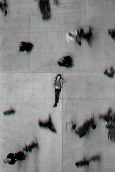 Resultado de imagem para tumblr people photography