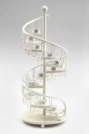 dekoratif ferforje kafes modelleri ile ilgili görsel sonucu