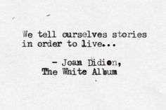 The White Album by Joan Didion | 17 Personal Essays That Will Change Your Life