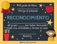 Preschool Classroom Decor, Classroom Organization, Good Stretches, Teacher Planner, Classroom Posters, Early Childhood, Kindergarten, Homeschool, Teaching