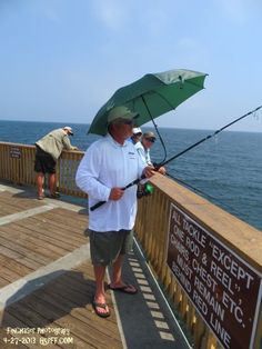 1000 images about gulf shores pier on